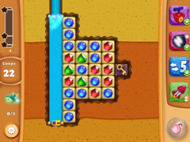 Level23 depth1 v2