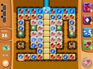 Level 986