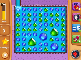 Level1253 depth4 v2