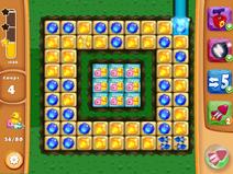 Level1588 depth3 v3