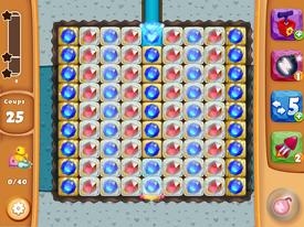 Level36 depth1 v3