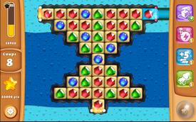 Level1234 depth3