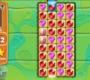 Level 316