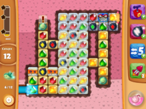 Level1478 depth1R v2