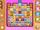 Level 1397/Versions