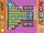 Level 1557/Versions