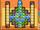 Level 1031/Versions