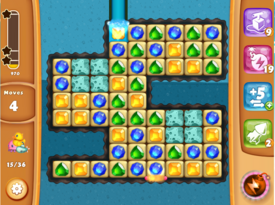 Level67 depth3 mobile