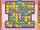 Level 1382/Versions