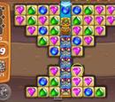 Level 494