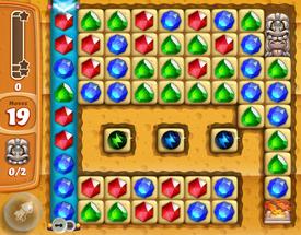 Level 130,1