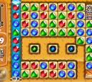 Level 130