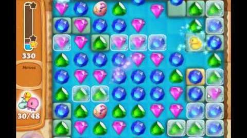 Diamond Digger Saga Level 998