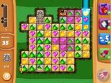 Level 1126