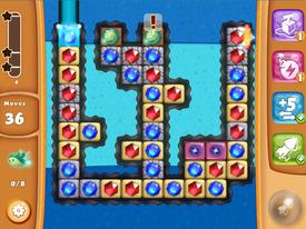 Level1516 depth1