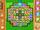 Level 1409/Versions