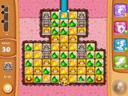 Level 1487