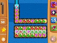 Level 1232
