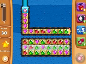 Level1232 depth1