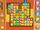 Level 1494/Versions