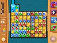 Level 39