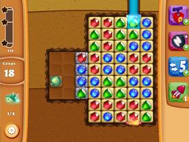 Level6 depth2 v2