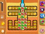 Level 1029