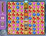 Level 348