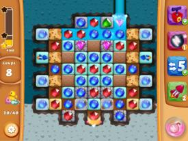 Level36 depth3 v3