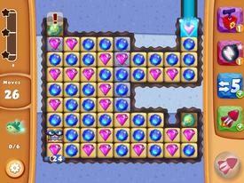 Level1137 depth1