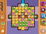 Level 1204