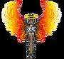 AngelMonster