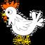 ChickenMonster