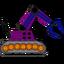 RobotMiner