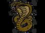 SnakeMonster