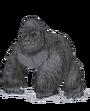 GorillaMonster