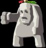 StatueMonster