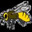 BeeMonster