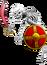 SkeletonMonster