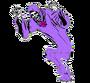 SkeletonGhostVisibleMonster