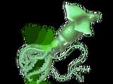 Poison Squid