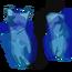 IceGloves