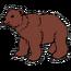 BearMonster