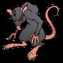 RatMonster