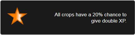 Farming tier3