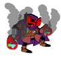 BloodGemGoblinMonster
