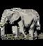 ElephantMonster