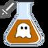 GhostScanCombatPotion