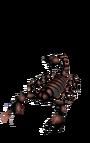 ScorpionMonster