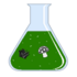 FertilizeSoilPotion
